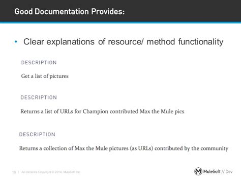 best api documentation api documentation best practices