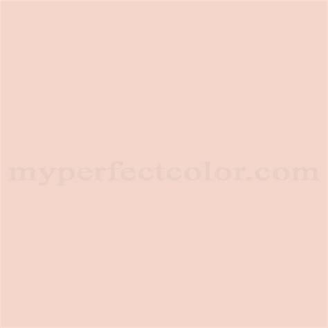 pale pink paint benjamin 008 pale pink satin myperfectcolor