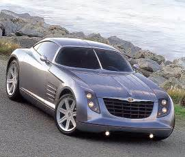 crossfire car price new car entertainment car infotainment chrysler crossfire