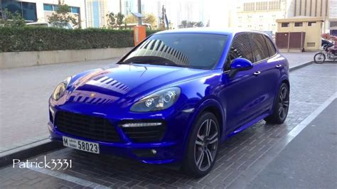 2017 porsche cayenne gts blue awesome blue purple porsche cayenne gts