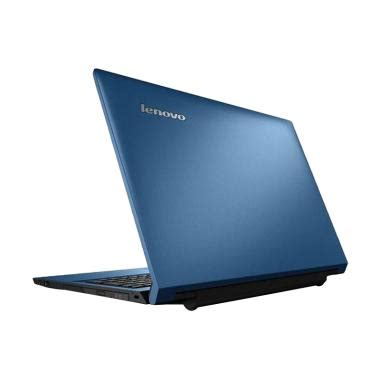 Lenovo Ideapad Ip320 14ikbn Intel I5 7200u 4gb 1tb Jual Lenovo Ideapad 320 I5 Harga Menarik Blibli