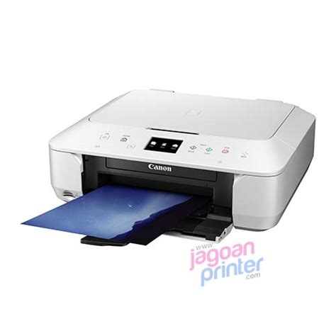 Printer Termurah Canon jual printer canon pixma mg6670 murah garansi