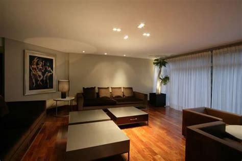Cabana Ideas by Decoraci 243 N Interior En Una Casa De M 233 Xico