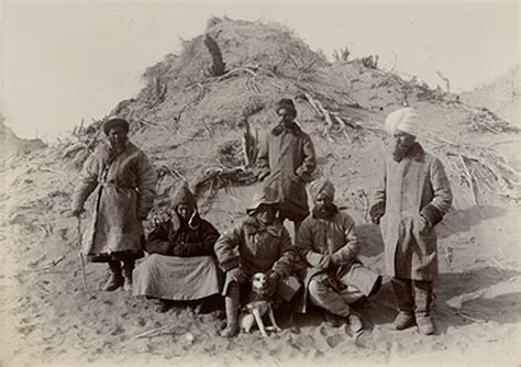 sand buried ruins of khotan personal narrative of a journey of archaeological and geographical exploration in turkestan classic reprint books sir aurel stein and albert museum