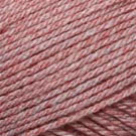 aran knitting yarn 400g hayfield by sirdar bonus aran with wool 400g knitting yarn
