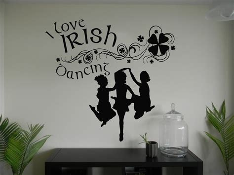 wall stickers ireland i wall decal wall decal