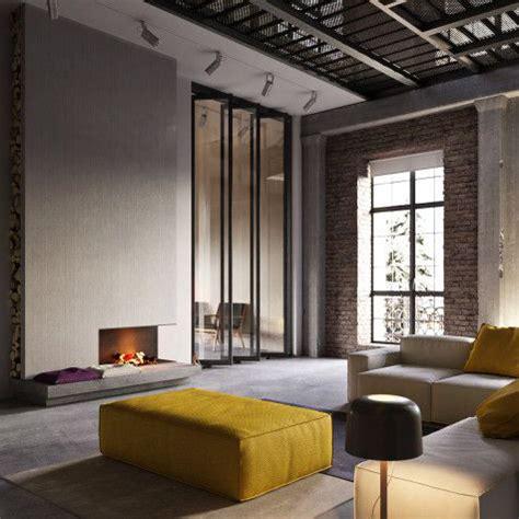 design interni casa interni casa moderna idee e consigli per arredare la tua