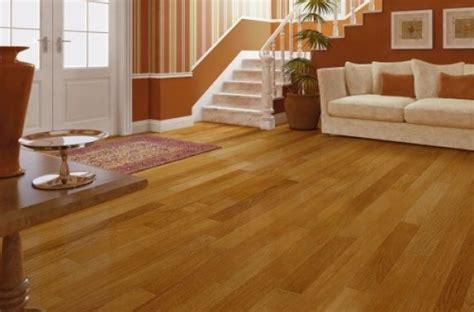 modern tile floor design concept home interior design ideas
