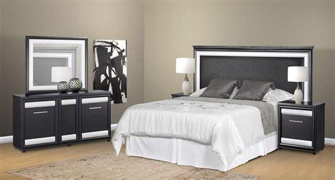 classic  modern bedroom suites