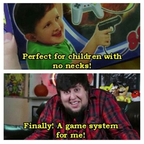 Game Grumps Memes - 134 best jontron images on pinterest youtube youtubers