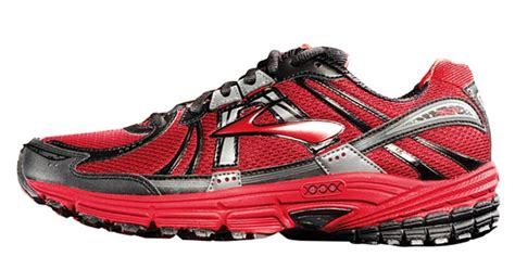 what is the best running shoe for me the right running shoe for me 28 images what are the