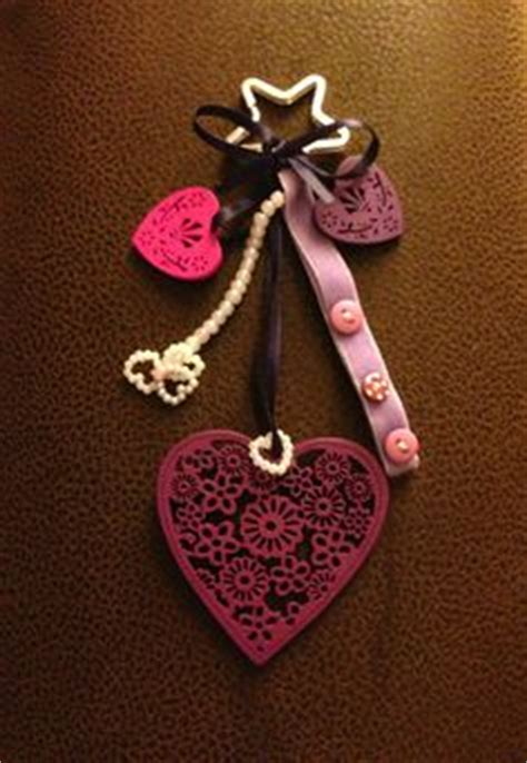 Handmade Keychain Ideas - 1000 images about handmade keychains on diy