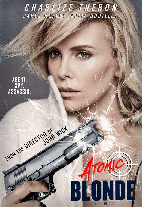 film online atomic blonde atomic blonde teaser trailer