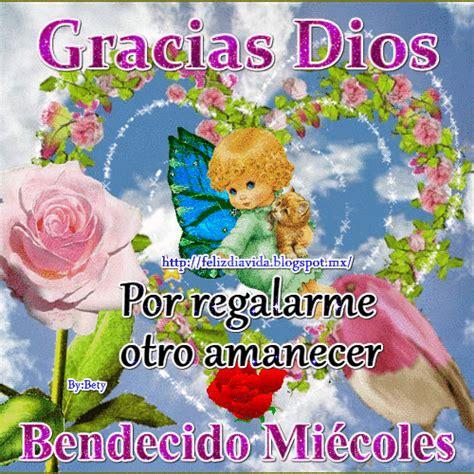 imagenes feliz sabado lluvioso feliz d 205 a a la vida gif pinterest feliz d 237 a feliz y