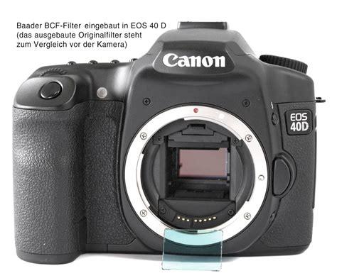 Kamera Canon 1000d Vs 1100d bcf astro conversion 7d 40d 50d 60d 400d 450d 500d 550d 600d 650d 1000d 1100d dslr astro