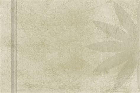 elegant themes background color free illustration background pastel pale elegant