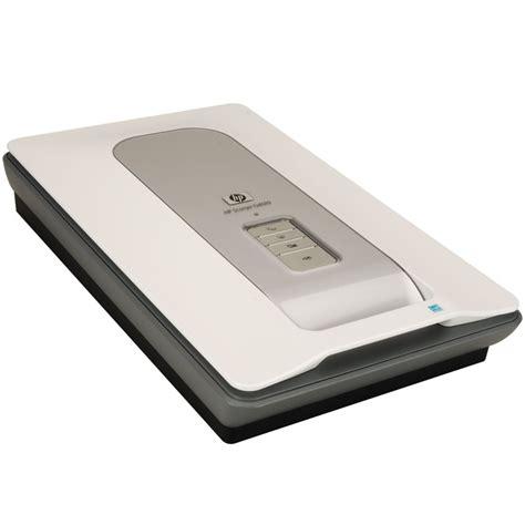 Scanjet Hp G4010 scanners hp scanjet g4010 el l1956a