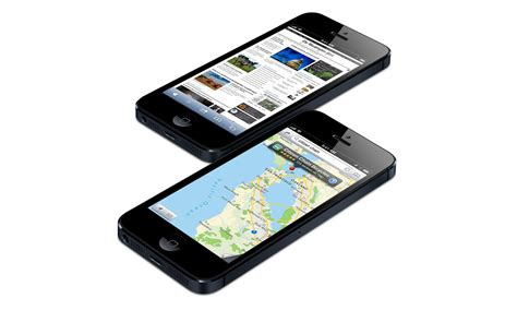 apple iphone 5 price in pakistan specifications features