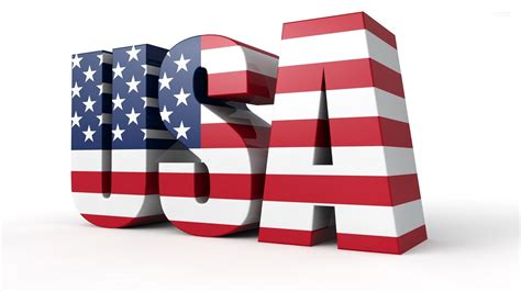U S A usa images collection for free