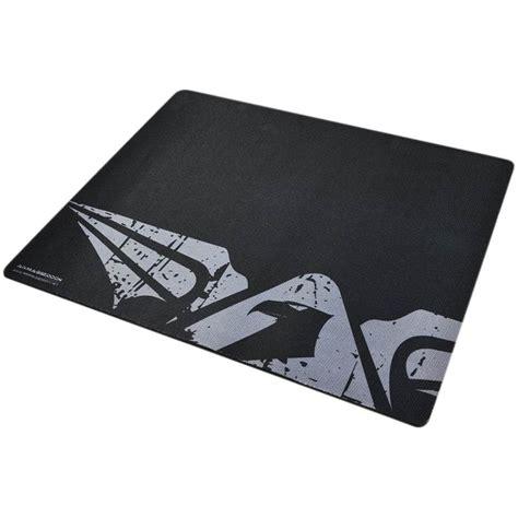Armaggeddon 17 H Gaming Mousepad armaggeddon assault type 17 quot 355x255mm hovea medium pile 3mm mousemat as 17m hovea mwave