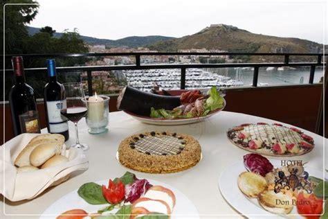 don pedro hotel porto ercole toscana argentario cosa visitare e dove alloggiare