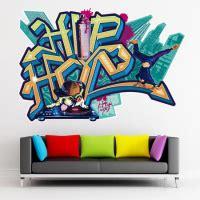 stickers hip hop doggy graffiti stickers malin