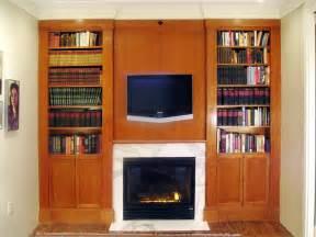 fireplace mantel shelves for sale fireplace mantel shelves for sale lowes fireplace mantels