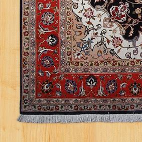 klassische teppiche chandjian teppichhaus teppiche