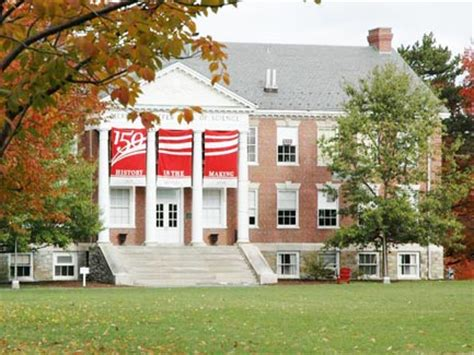 albright college albright college profile rankings albright college