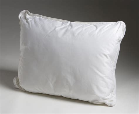 Birthday Gifts Delivered Quality Pillows In South Africa Mynewbed