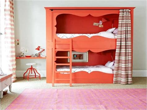 Bunk Bed With Stairs Uk 15 Inspiring Bunk Bed With Stairs In Room Amazing Architecture Magazine