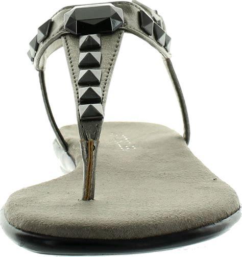 aerosoles gladiator sandals aerosoles womens chlose together gladiator sandals ebay