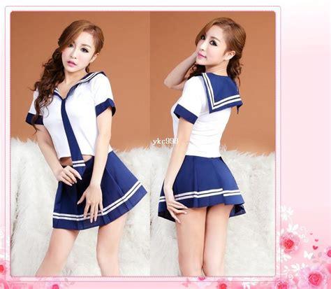 royal academy school uniform costumescute fantasy crop