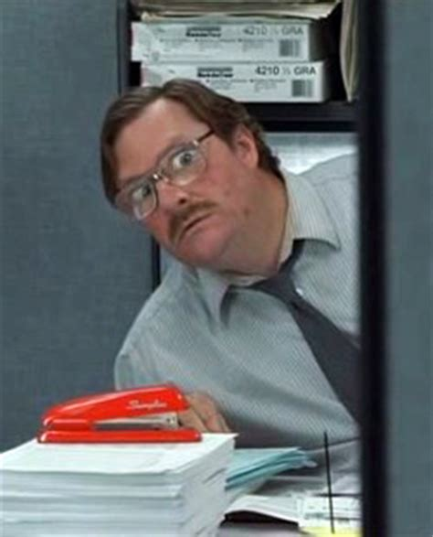 Office Space Manager Mad Employee Wildfire Resolving Conflict In The Workplace