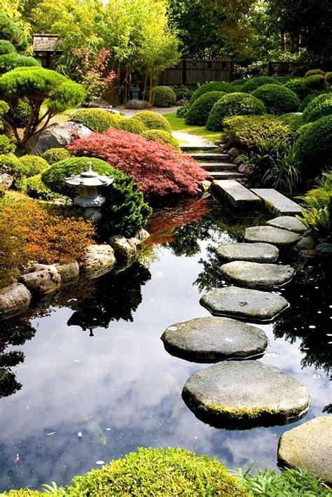 patio japonais best 25 asian garden ideas on japanese