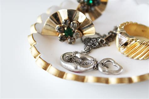 make your own jewelry cleaner how to make your own jewelry cleaner hello glow