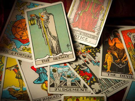 Tarot Divination The Tarot a beginner s guide to tarot tarot cards divination beliefnet