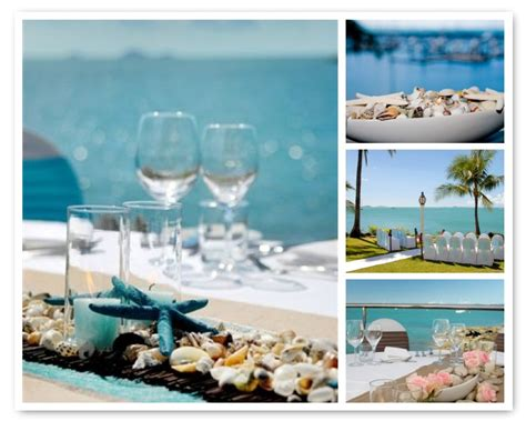 destination wedding concept traveling to get married the 2 in 1 concept wedding