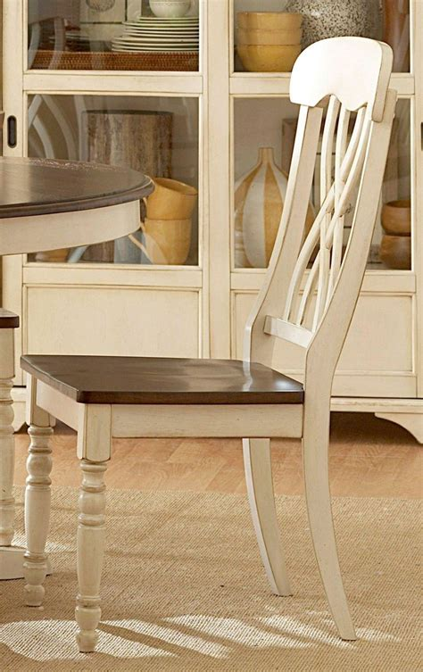 ohana dining table from homelegance 1393w 48