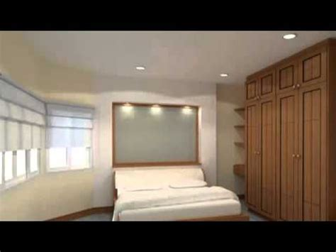 indian bedroom designs wardrobe  youtube