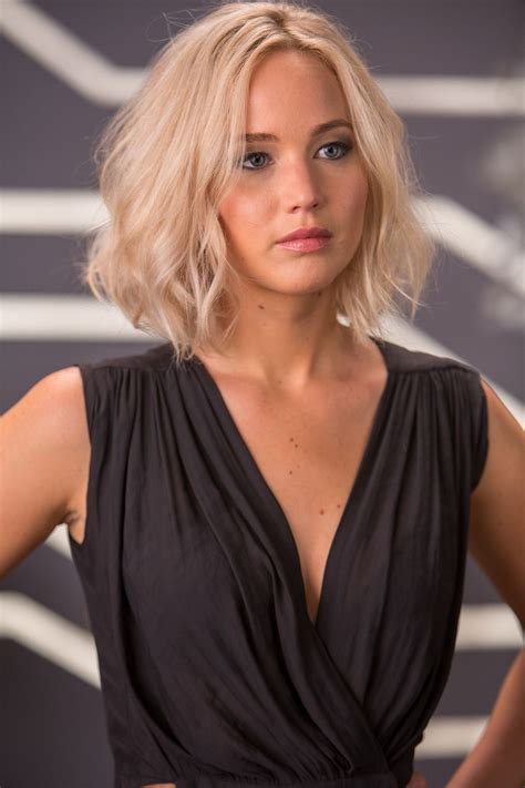pin by jennifer farms on hair strictly pinterest jennifer lawrence pinned by lilyriverside jennifer