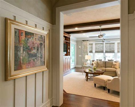 isle of palms home renovation home bunch interior design ideas