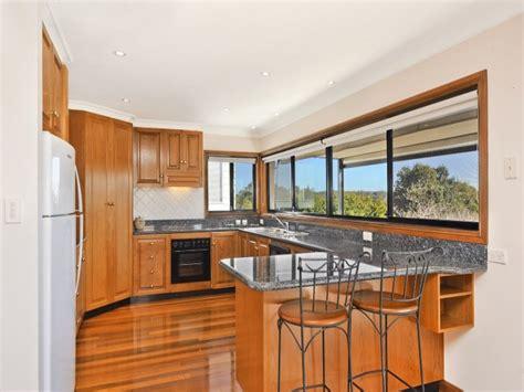 modern u shaped kitchen design using floorboards kitchen modern u shaped kitchen design using floorboards kitchen