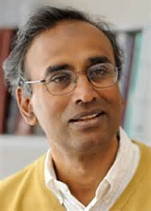 indian scientist alkazi zohra sehgal ramakrishnan chosen for padma