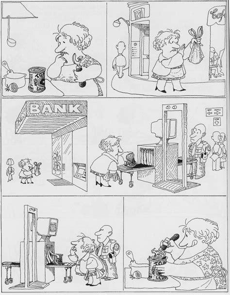 libro simplemente quino simply quino que presente impresentable humor gr 225 fico 130 im 225 g humor grafico mafalda y mafalda quino