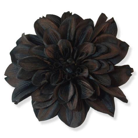 black flower ma dahlia noir perfume oil siberieperfumes