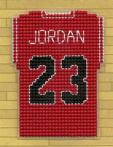 pattern making for basketball jersey 49 best cross stitch images on pinterest cross stitch