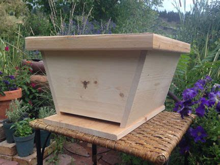 top bar beekeeping supplies 21 best types of bee hives images on pinterest bees top