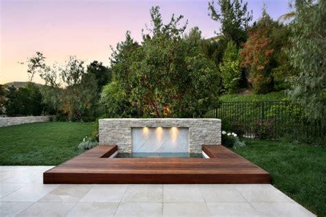 le pour jardin exterieur ext 233 rieur id 233 es pour cr 233 er votre oasis dans le jardin