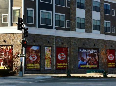 carolina kitchen rhode island row lots of retail restaurants coming to rhode island row ne
